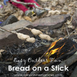 pinterest_bread_stick