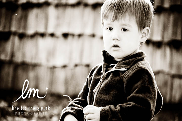 5 Steps to Rocking Outdoor Portraits of Your Child. Rain or Shine Mamma
