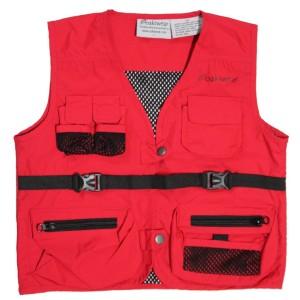 oakiwear-explorer-vest