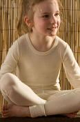 hocosa_shirt_child