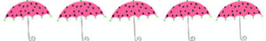 umbrella_rating