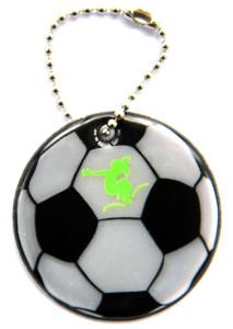 soccerreflex