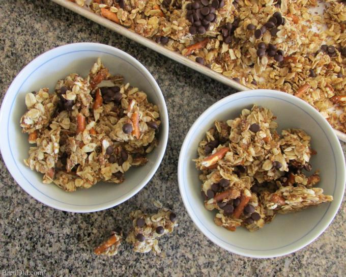 Chocolate-Pretzel-Granola-Clusters-Recipe-from-BrenDid-27