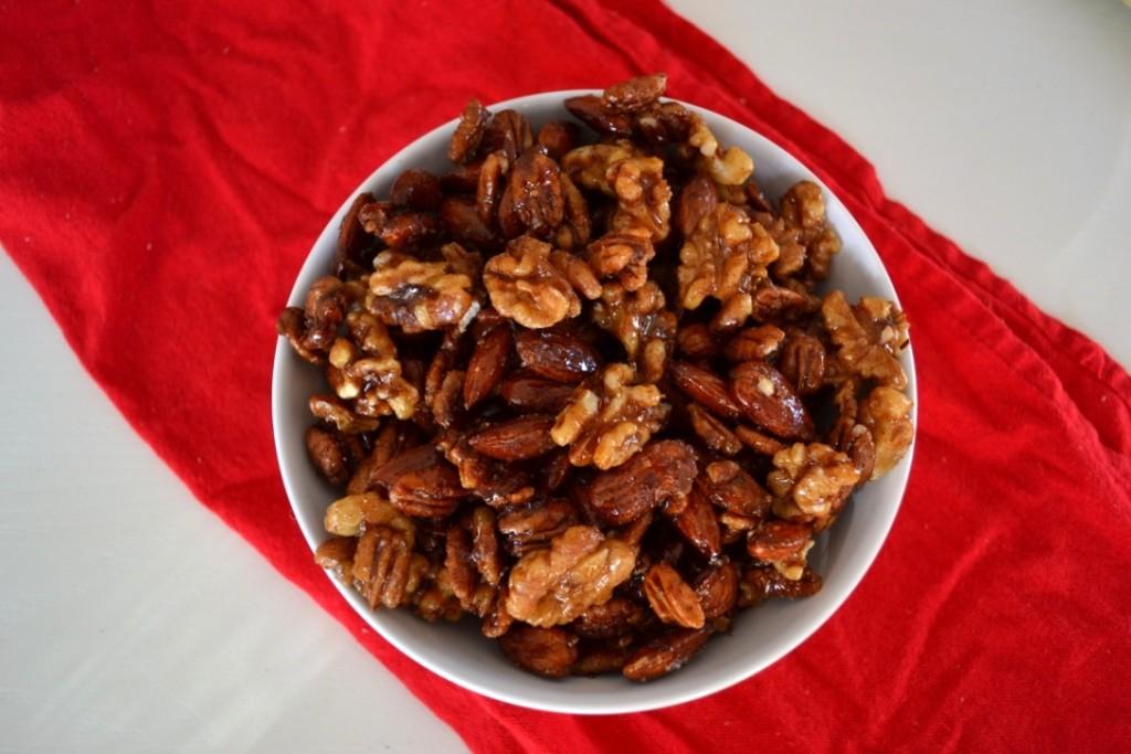 maple-cinnamon-nuts