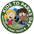 Kids to Parks Day