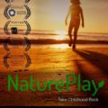 NaturePlay Film Launch + Giveaway! Rain or Shine Mamma