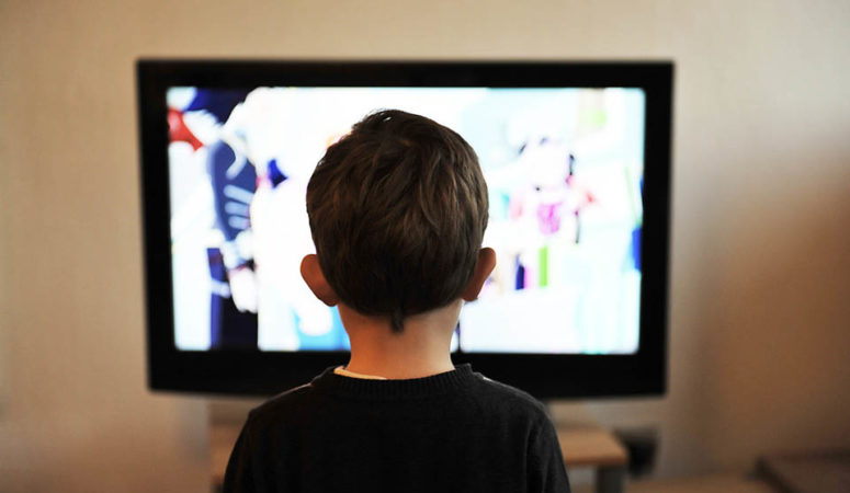New Screen Time Recommendations for Kids: What Parents Need to Know