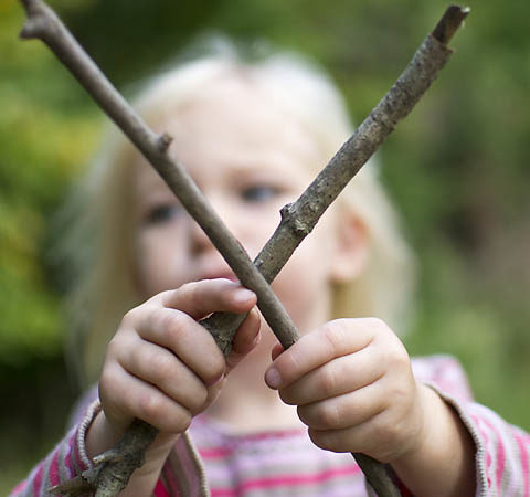 What Is Forest School? And How Could Your Child Benefit?