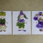 Nature People and 30+ Other Nature Craft Printables