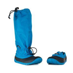 MYMAYU Explorer Boots. Baby Safari Animal Prints. 2017 Holiday Gift Guide for Outdoorsy Kids. Rain or Shine Mamma