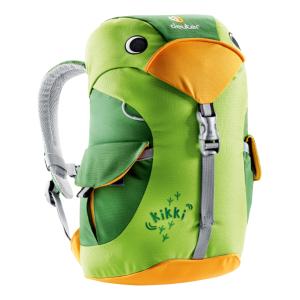 backpack_camping_kiddos