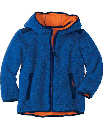 Five Great Christmas Gift Ideas for the Outdoorsy Kid