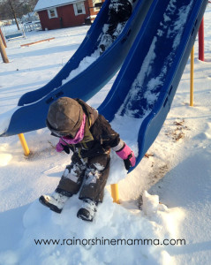 winter_playground