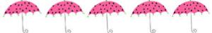umbrella_rating