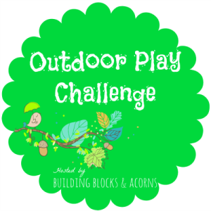 outdoor-play-challenge-image