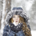 How to Dress for Cold Weather (Video and Complete Gear List). Tips for dressing kids for winter from Rain or Shine Mamma.